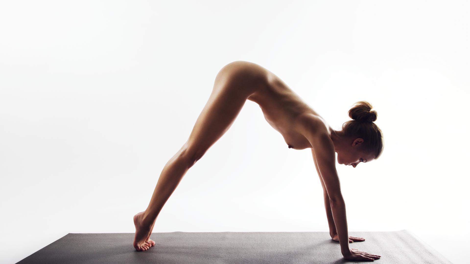marisa hat nacktpornos gemacht