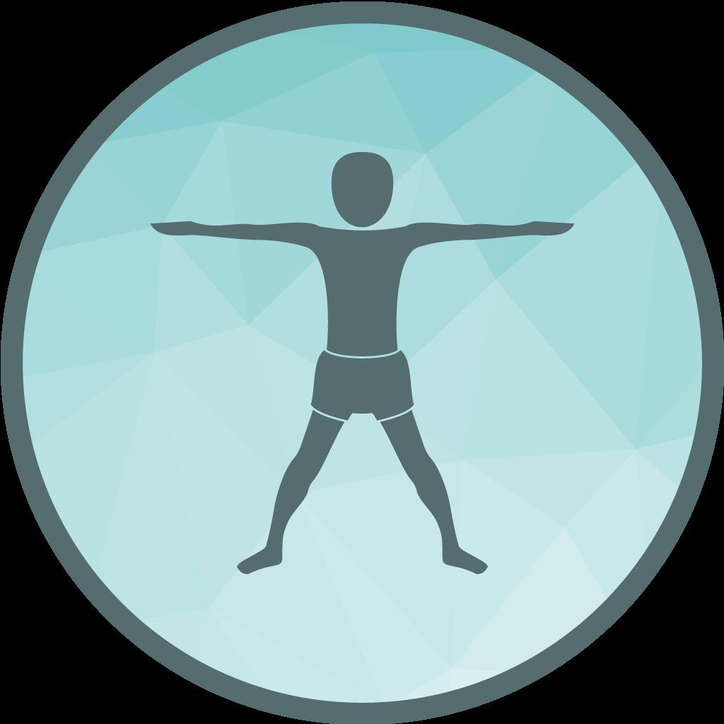 Nackt Yoga Videos