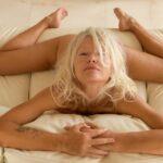 Yoga Porn von Yoga Flocke?