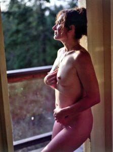 erotische hypnose nackt mit joy
