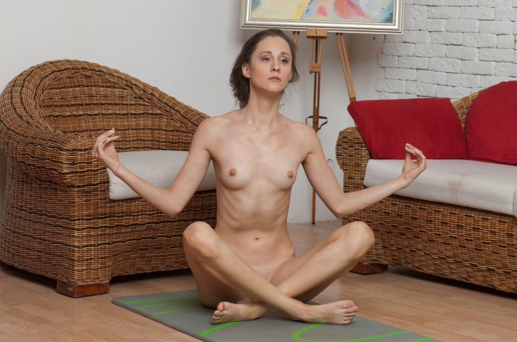 11 Mythen über Meditation, die den Erfolg verhindern Meditation
