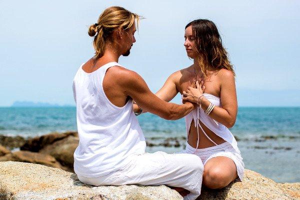 Sexologischer Workshop um deine innere Göttin zu entfesseln