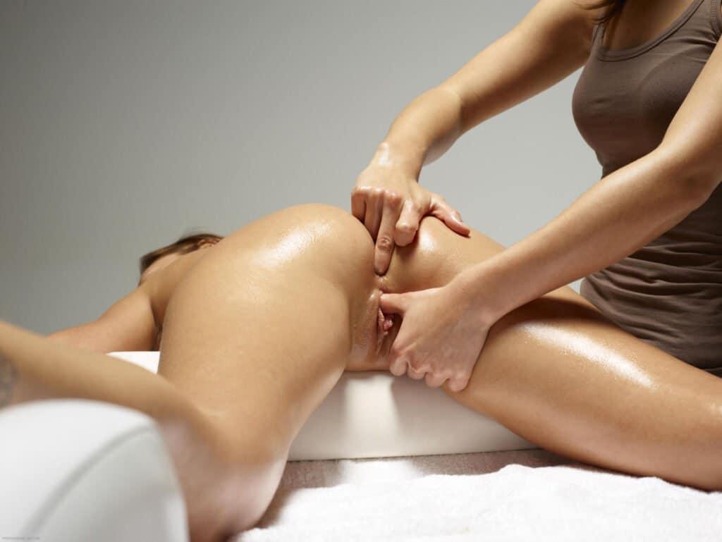 Die sexologischen Workshops erlauben dir Deinen Körper zu erfahren und zu erforschen.