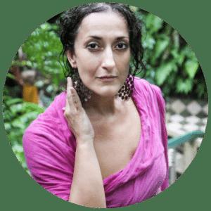 Violeta Labella