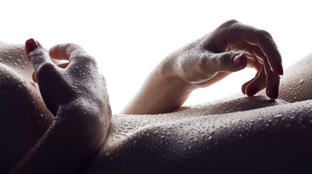 Was kann Sexologicaler Bodywork tun, um mein Leben zu verbessern?