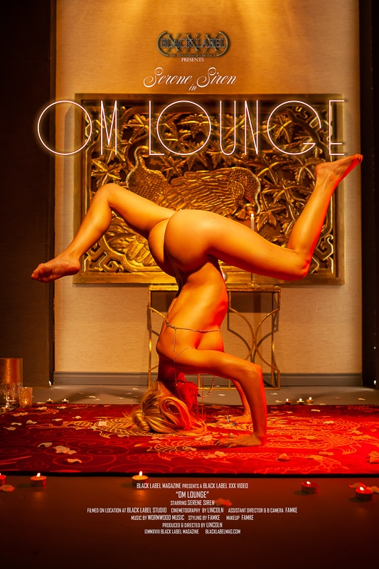 nacktyoga om lounge yogi serena cover