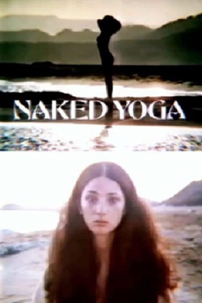naked yoga film